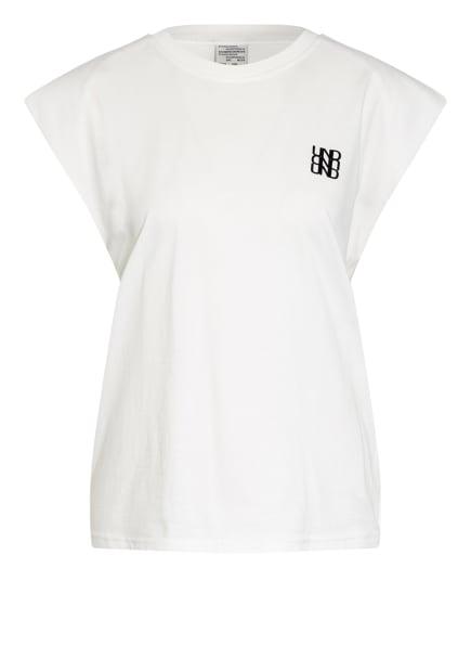 BAUM UND PFERDGARTEN T-Shirt JIRINA , Farbe: WEISS (Bild 1)