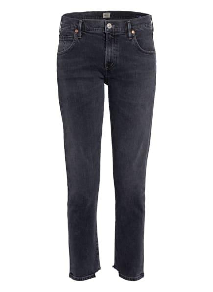 CITIZENS of HUMANITY 7/8-Jeans ELSA, Farbe: MONOCHROME MONOCHROME (Bild 1)