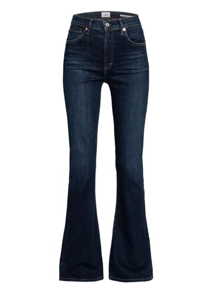 CITIZENS of HUMANITY Bootcut Jeans LILAH , Farbe: LOVE LAND LOVE LAND (Bild 1)