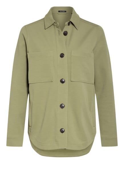 Marc O'Polo Overshirt , Farbe: OLIV (Bild 1)