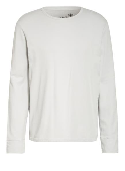 Juvia Sweatshirt, Farbe: HELLGRAU (Bild 1)