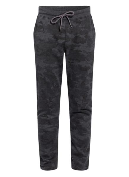 Juvia Sweatpants, Farbe: DUNKELGRAU (Bild 1)
