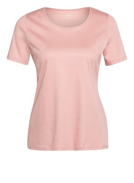 CALIDA Schlafshirt FAVOURITES DREAMS , Farbe: ROSA (Bild 1)