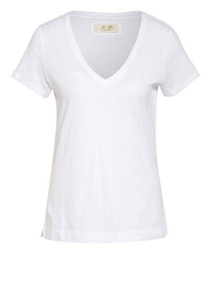 MOS MOSH T-Shirt ARDEN, Farbe: WEISS (Bild 1)