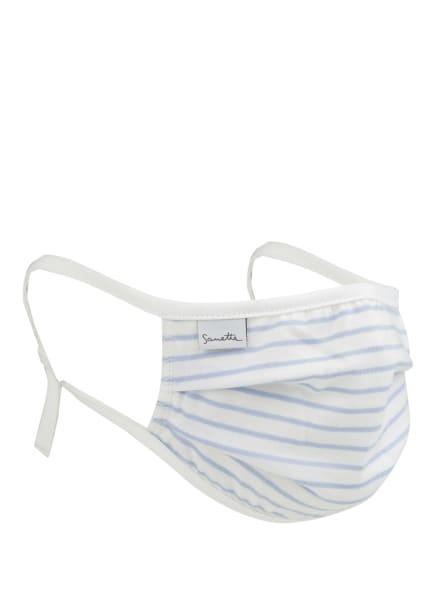 Sanetta Kidswear Set Mund Und Nasenmasken