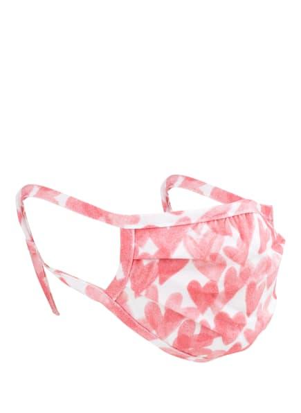 Sanetta Kidswear 2erSet Mund Und Nasenmasken