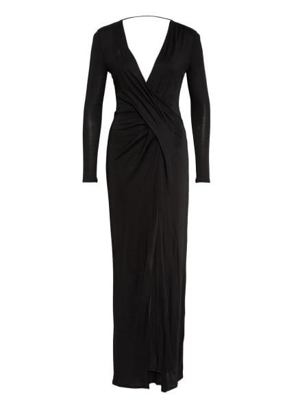 REISS Abendkleid LILLIAN, Farbe: SCHWARZ (Bild 1)