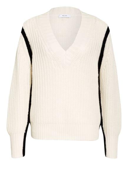 REISS Pullover MINA, Farbe: ECRU (Bild 1)
