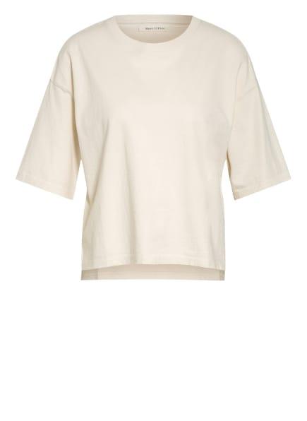 Marc O'Polo T-Shirt , Farbe: CREME (Bild 1)