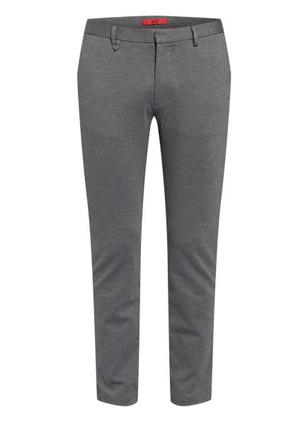 HUGO Anzughose IGGY Extra Slim Fit, Farbe: 028 DARK GREY (Bild 1)