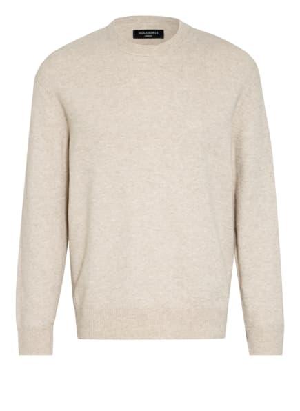 ALL SAINTS Pullover LORI, Farbe: BEIGE (Bild 1)