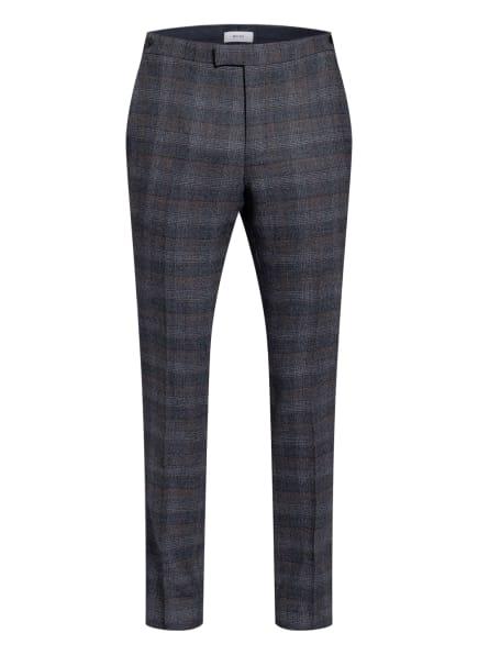REISS Anzughose DREAM Slim Fit, Farbe: 30 navy (Bild 1)