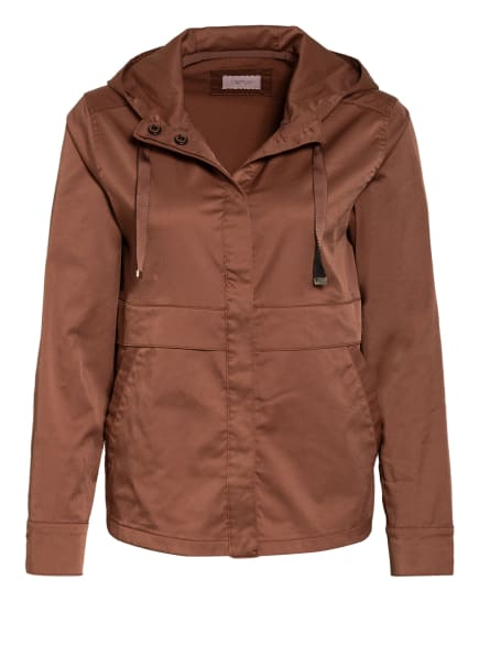 CARTOON Jacke, Farbe: BRAUN (Bild 1)