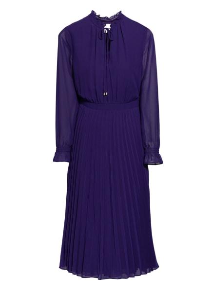 Phase Eight Kleid IRIS, Farbe: LILA (Bild 1)