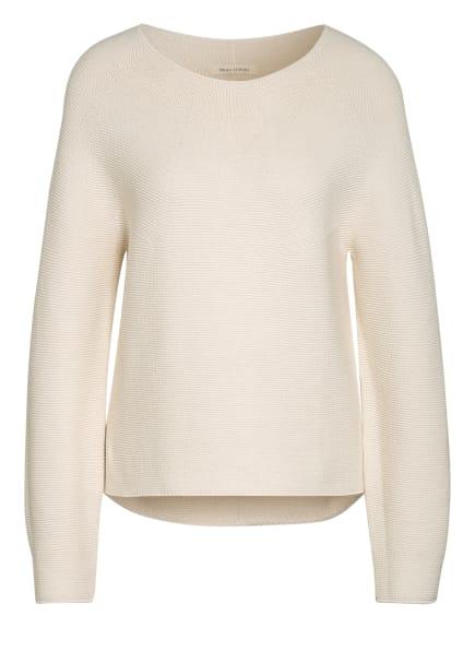 Marc O'Polo Pullover , Farbe: CREME (Bild 1)