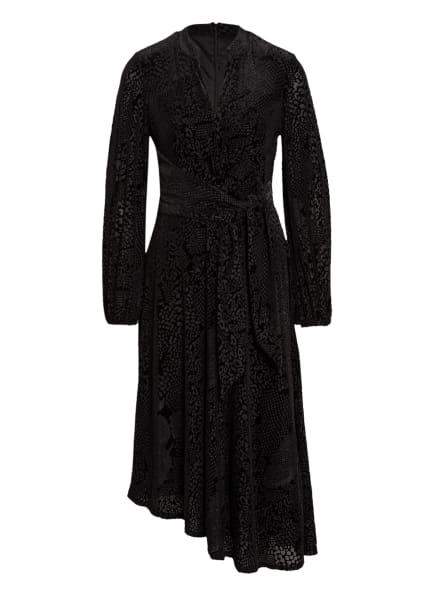Phase Eight Kleid DEVORE , Farbe: SCHWARZ (Bild 1)