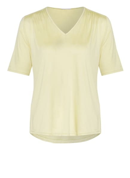 mey Lounge-Shirt , Farbe: HELLGRÜN (Bild 1)