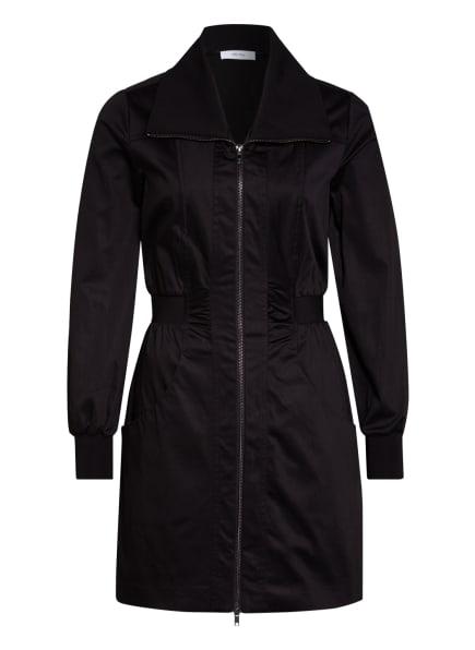 REISS Kleid GRETA, Farbe: SCHWARZ (Bild 1)