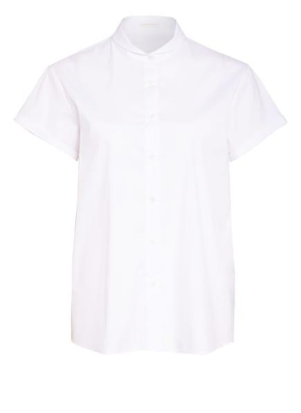 ROBERT FRIEDMAN Bluse ARAM , Farbe: WEISS (Bild 1)