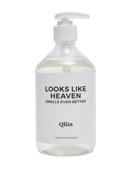 Qliin LOOKS LIKE HEAVEN (Bild 1)
