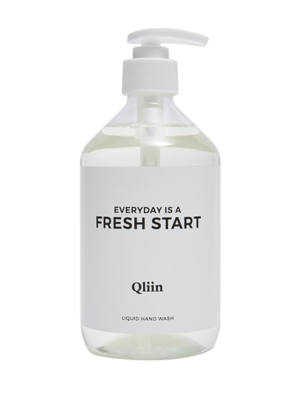 Qliin FRESH START (Bild 1)