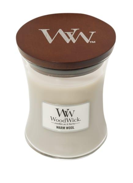 WoodWick WARM WOOL (Bild 1)