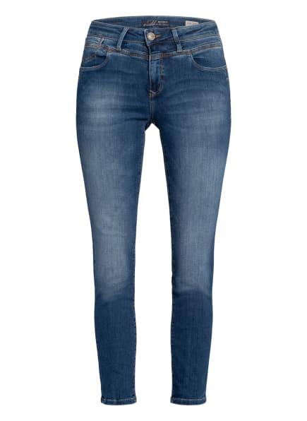mavi Skinny Jeans SOPHIE, Farbe: 13490 deep memory fit (Bild 1)