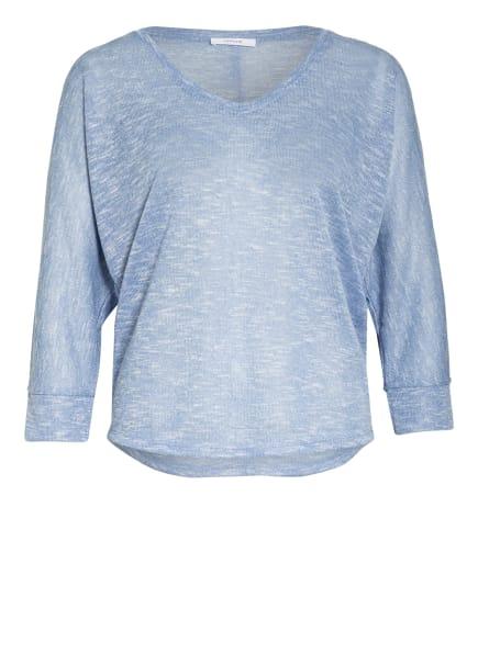 OPUS Pullover SUNSHINE , Farbe: HELLBLAU (Bild 1)