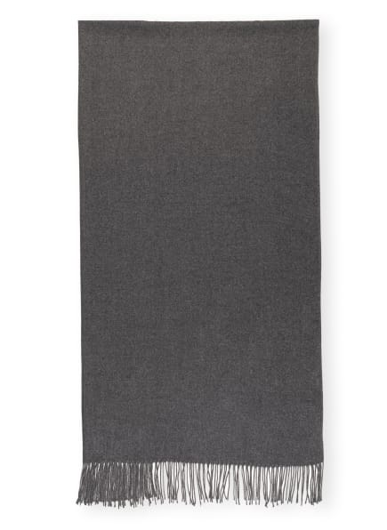 CODELLO Schal, Farbe: GRAU (Bild 1)