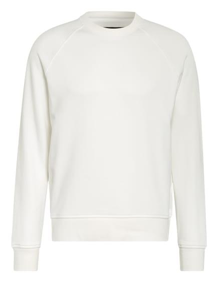 DRYKORN Sweatshirt FLORENZ, Farbe: WEISS (Bild 1)