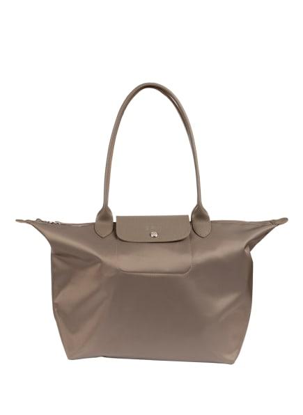 Longchamp Le Pliage Neo : Le Pliage Neo Longchamp Sac Shopping L ...