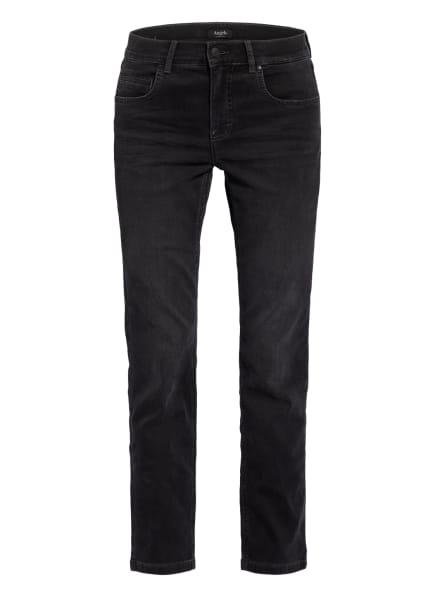 ANGELS Skinny Jeans CICI, Farbe: 1158 anthrazit used (Bild 1)