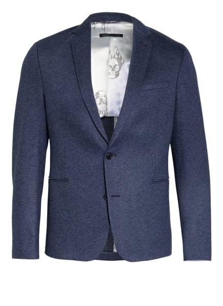DRYKORN Anzugsakko HURLEY Slim Fit, Farbe: 3110 blau (Bild 1)