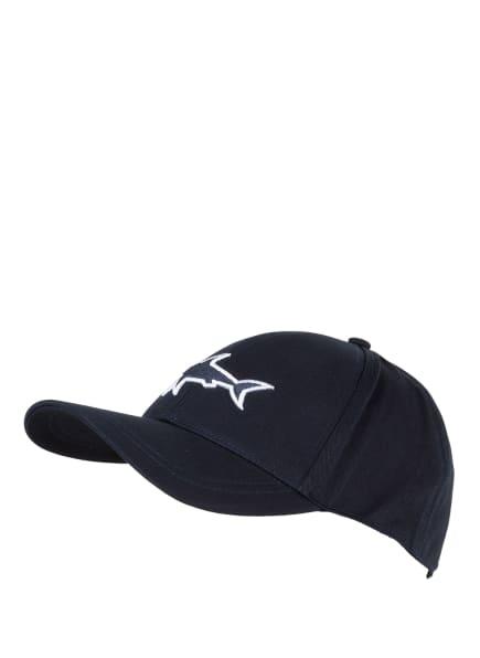 PAUL & SHARK Cap, Farbe: DUNKELBLAU (Bild 1)