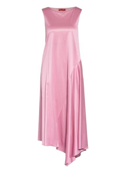 MAX & Co. Kleid PUGLIA, Farbe: ROSA (Bild 1)