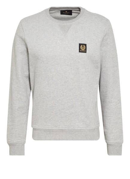 BELSTAFF Sweatshirt , Farbe: HELLGRAU (Bild 1)