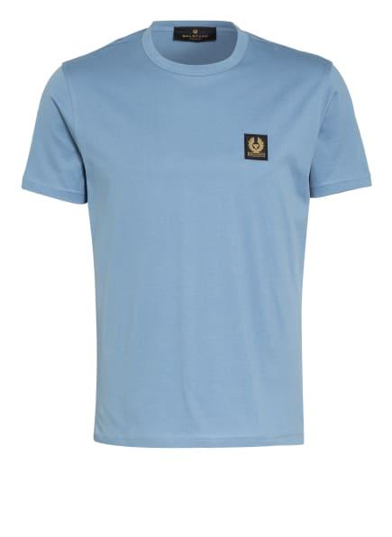 BELSTAFF T-Shirt , Farbe: HELLBLAU (Bild 1)