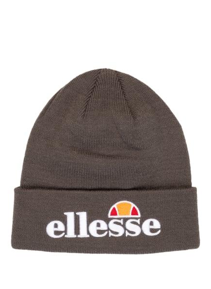 ellesse Mütze VELLY, Farbe: KHAKI (Bild 1)