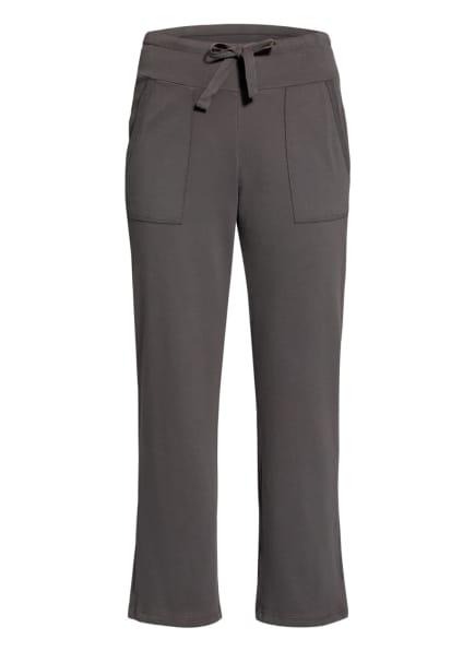 DEHA Sweatpants, Farbe: TAUPE (Bild 1)