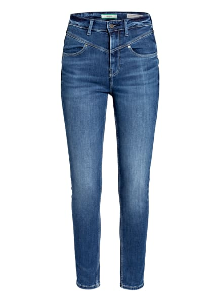 GUESS Skinny Jeans , Farbe: CVEN COVENT (Bild 1)