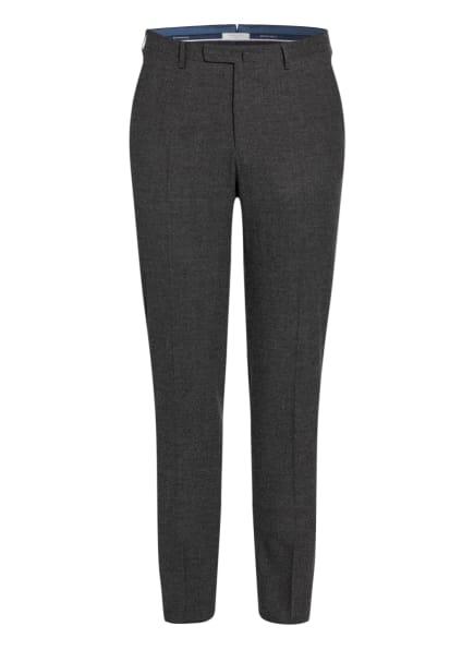 BOGLIOLI Anzughose Slim Fit, Farbe: 860 ANTHRA (Bild 1)