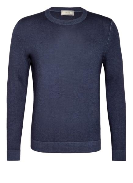 CHAS Pullover , Farbe: DUNKELBLAU (Bild 1)