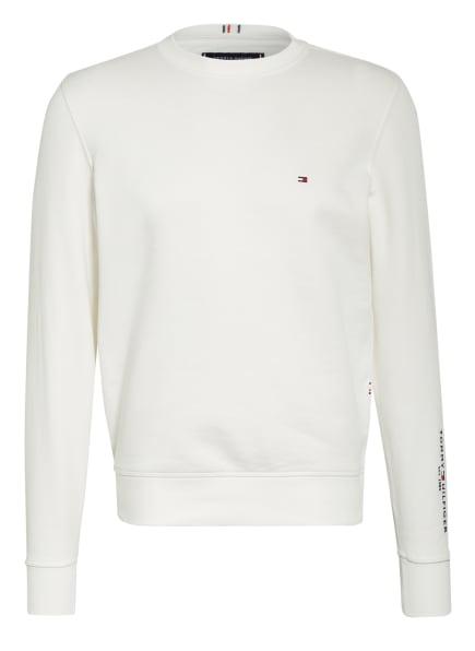 TOMMY HILFIGER Sweatshirt , Farbe: ECRU (Bild 1)