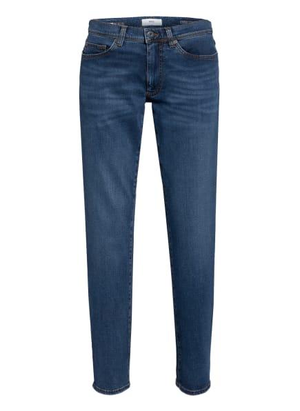 BRAX Jeans CADIZ Straight Fit, Farbe: 23 BLUE SEA (Bild 1)