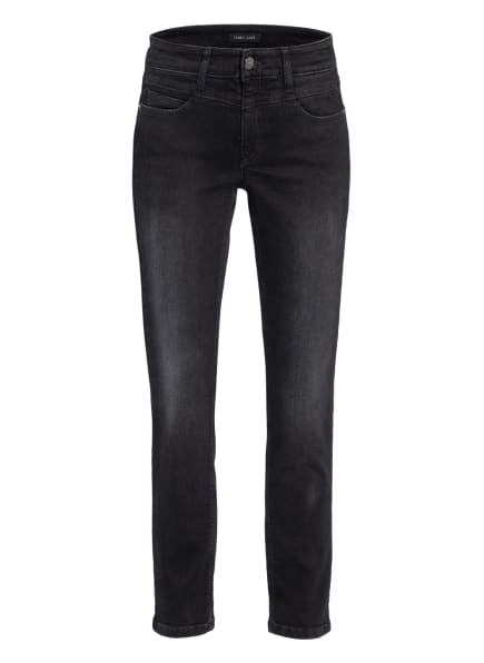 CAMBIO Jeans POSH, Farbe: 5015 black denim (Bild 1)