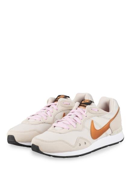 Nike Sneaker VENTURE RUNNER, Farbe: CREME (Bild 1)