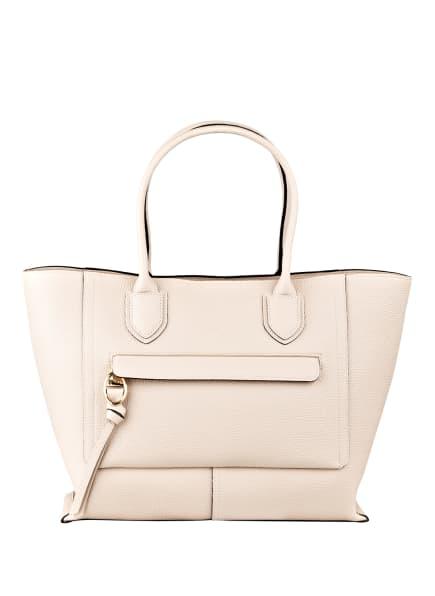 LONGCHAMP Handtasche MAILBOX L, Farbe: CREME (Bild 1)