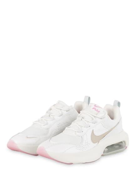 Nike Sneaker AIR MAX VERONA, Farbe: WEISS (Bild 1)