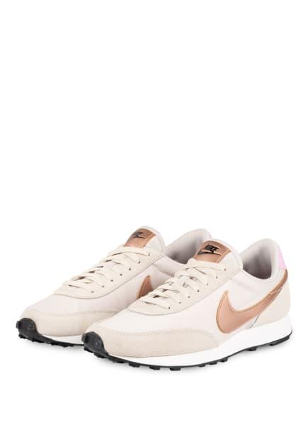 Nike Sneaker DAYBREAK, Farbe: CREME/ ROSÉGOLD (Bild 1)