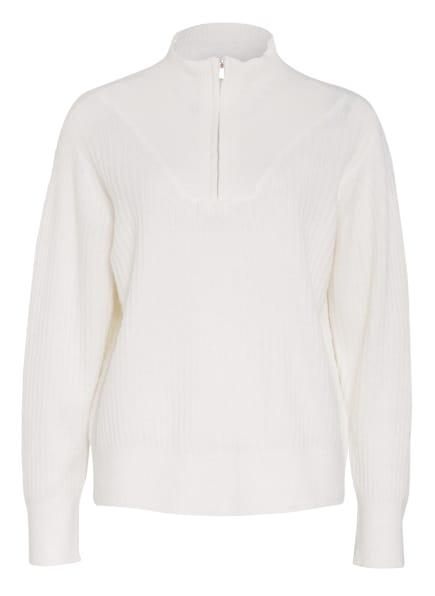 MOSS COPENHAGEN Pullover MAJKA, Farbe: ECRU (Bild 1)